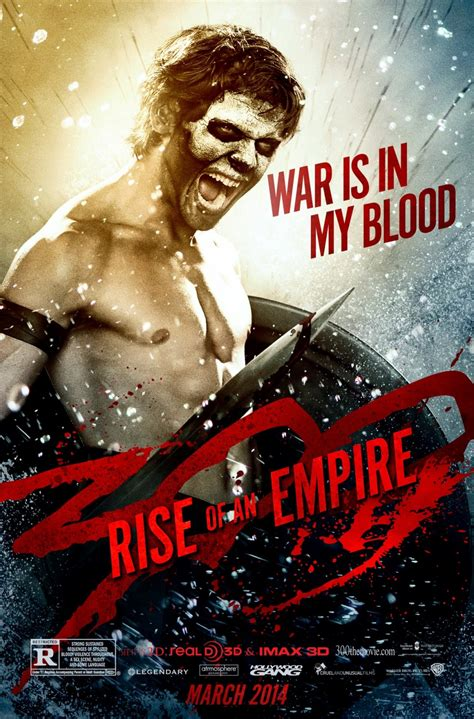 film kolosal 300 rise of an empire jack o connell talks 71 300 rise of an empire unbroken