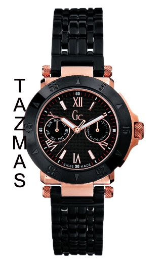 find a watches and win discount guess collection watches