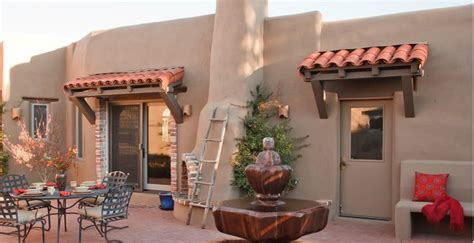hacienda hues exterior colors inspirations burnt almond 280f 4 spiceberry s g 780 behr