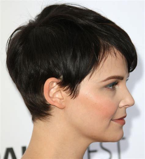 pixie haircuts for pixie haircuts thebestfashionblog com