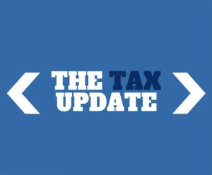 irc section 199 deduction tax update do you qualify for additional tax savings