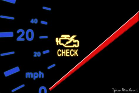 how to check engine light codes without a scanner check engine codes without scanner 2017 2018 2019 ford
