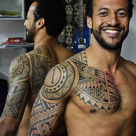 tattoo ideas for history buffs 25 best ideas about maori tattoo meanings on pinterest