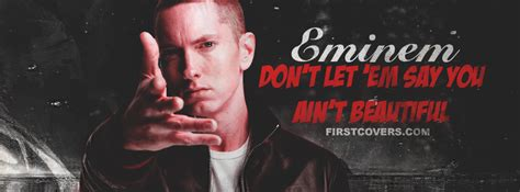 eminem beautiful pain lyrics eminem beautiful pain quotes quotesgram