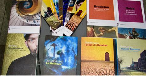 libreria la talpa novara alcune librerie amiche dove si possono trovare i nostri libri