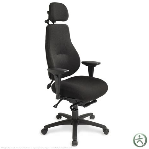 Ergo Office Chairs by Shop Ergocentric Mycentric Ergonomic Office Chair
