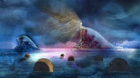 song of the sea images song of the sea beautiful artwork