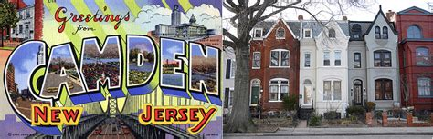 we buy houses new jersey we buy hosues in camden new jersey for quick and easy cash