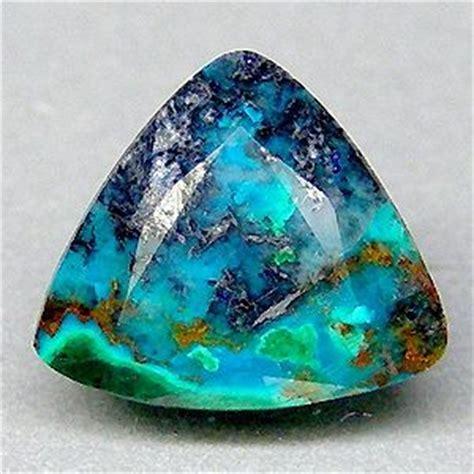 2 90 ct trillion blue green chrysocolla nr blue