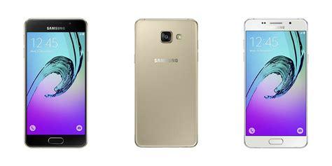 Foto Hp Samsung A3 Samsung Galaxy A3 2016 238 N Oferta Emag Gadget Ro Hi Tech Lifestyle