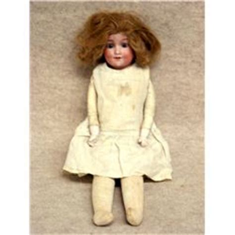 bisque doll markings armand marseille baby betty bisque doll with the