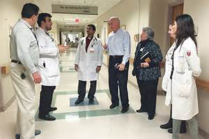 Mercy Hospital Detox Philadelphia by Ethics Teaching Rounds Equip Med Students To Make Weighty