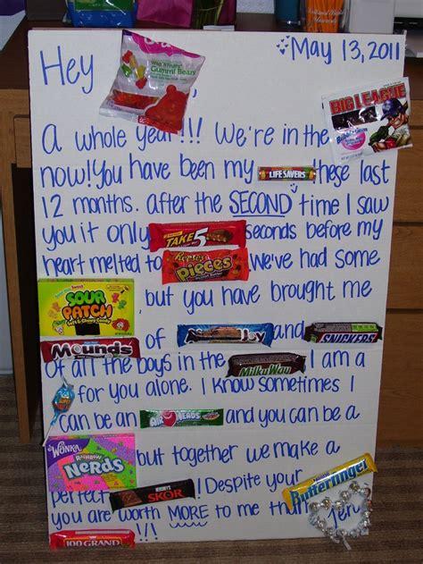 images  cindy nurse appreciation  pinterest candy bar posters nurses day