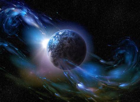 imagenes insolitas de la tierra fotos de la tierra desde el espacio espect 225 culares