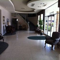 belmont funeral home montclare chicago il yelp