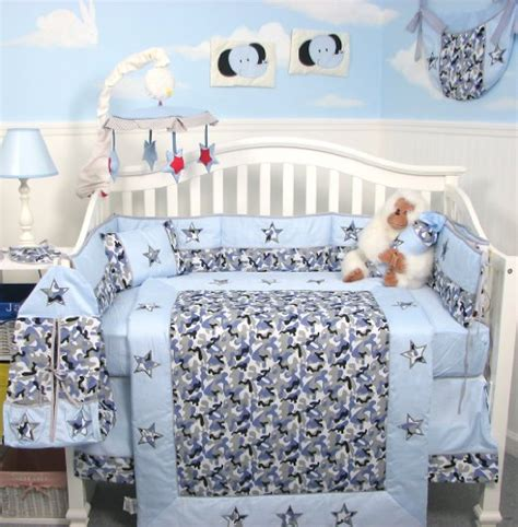 baby blue comforter sets baby blue crib bedding sets babies boys crib bedding