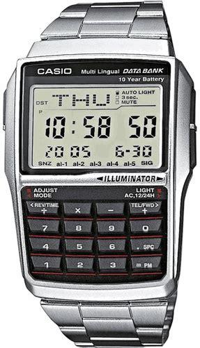 Casio Databank Dbc 32d 1a s casio dbc 32d 1a databank calculator
