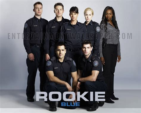 wallpaper rookie blue rookie blue wallpaper 20034809 1280x1024 desktop