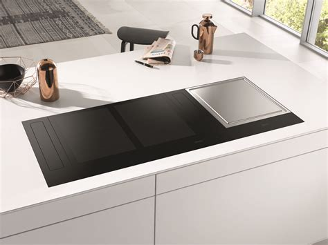 bora teppan yaki two new entries for the cooking signed miele home