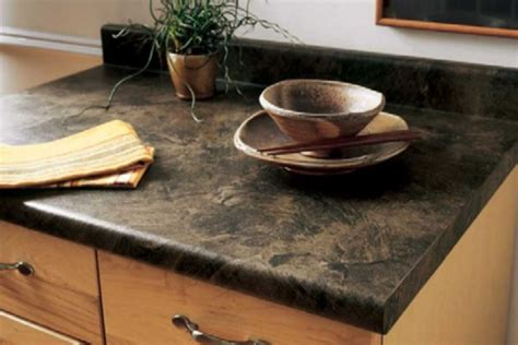 Laminating A Countertop by 4 Best Ways To Repair Your Countertops