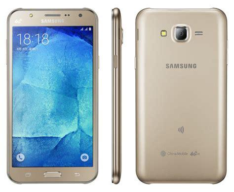 Harga Samsung J5 spesifikasi harga samsung galaxy j5 selalutekno