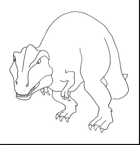 10 pics of lego jurassic world t rex coloring pages t