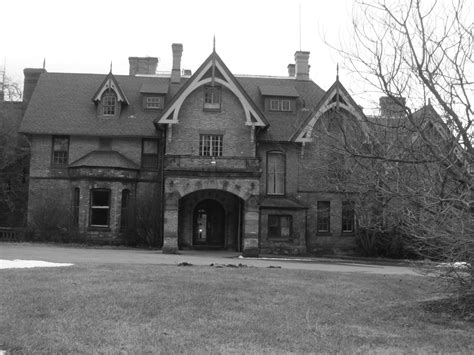 craig house beacon ny mental hospital which catered to the rich and famous including marilyn monroe jackie