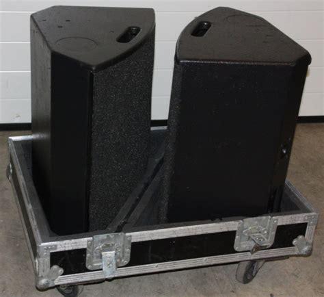 max  db audiotechnik item
