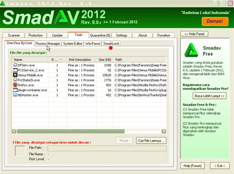 format flashdisk kena virus cara komputer cara supaya flashdisk kebal virus berbagi