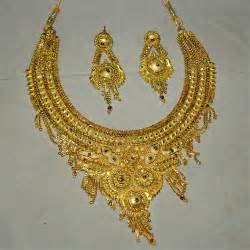 gold jewelry sets for weddings bridal gold jewelry sets mobile wallpapers