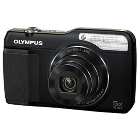 Kamera Olympus Vg 190 olympus stylus vg 190 price specifications features