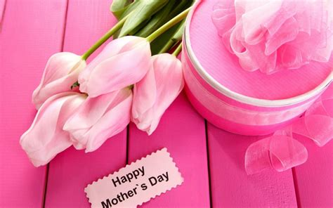 Mothers Day Wallpaper Wallpapers