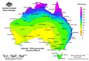 Parts Australia There Are Similar Odds In Southwest Wa Although The