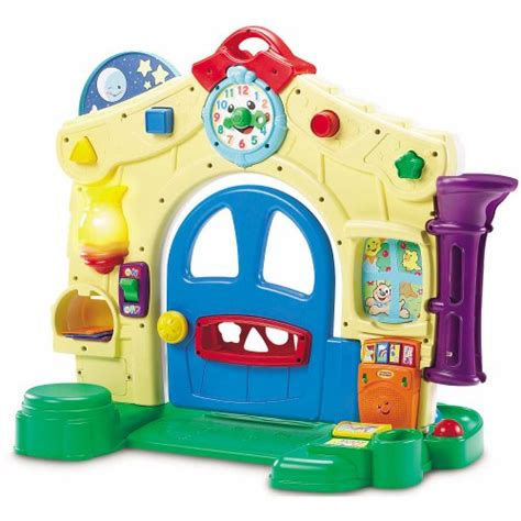 fisher price laugh and learn toys webnuggetz