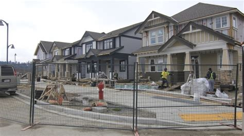 canada housing when foreign buyers abandon canadian housing don pittis business cbc news