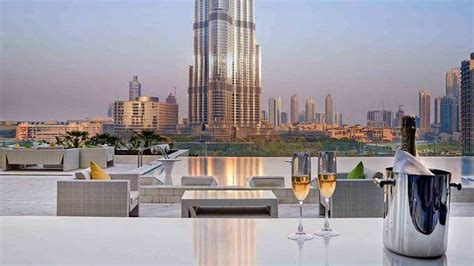 top bars dubai best rooftop bars in dubai 2018 complete with all info