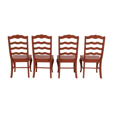broyhill dining room chairs 34 off broyhill broyhill dining room chairs chairs
