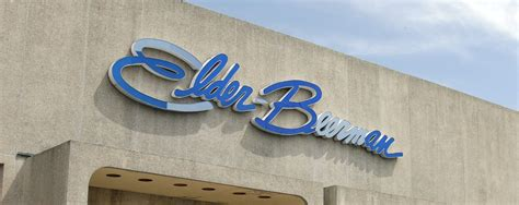 elder beerman printable job application bon ton to close 42 stores toledo s elder beerman safe