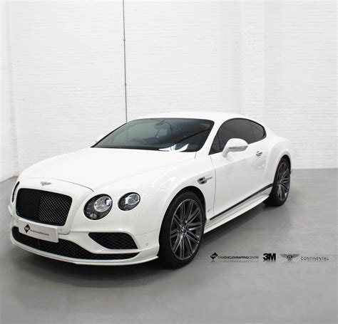 chrome bentley bentley continental gt de chrome window tints personal