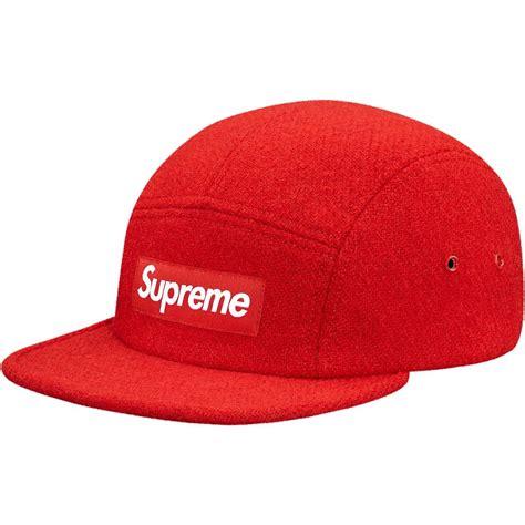 discount supreme clothing supreme snapbacks supreme clothing hat discount