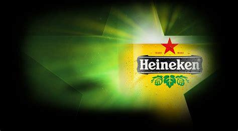 Heineken Mba by Como A Heineken Constr 243 I Valor Para A Marca No Brasil E No