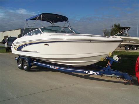 formula 260 ss boats for sale 2002 26 formula 260 ss for sale in rolla missouri all