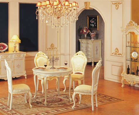 victorian dining room sets 104 best images about victorian dining room on pinterest