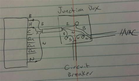 maximum wires in junction box maximum free engine image