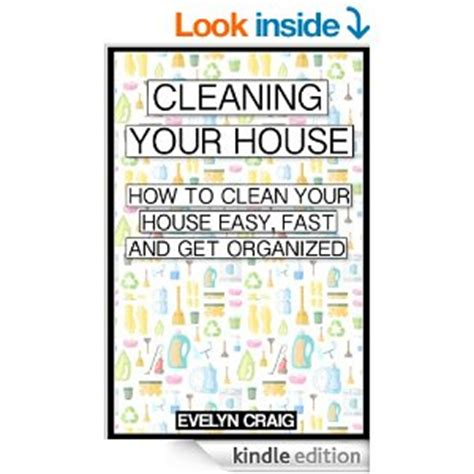 how to get a copy of your house plans free ebooks the book of motherhood quotes couponing for the beginner cleaning your