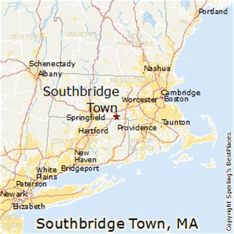 houses for sale in southbridge ma best places to live in southbridge town massachusetts