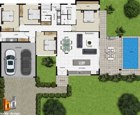 top floor plans 17 best images about architecture on mansion