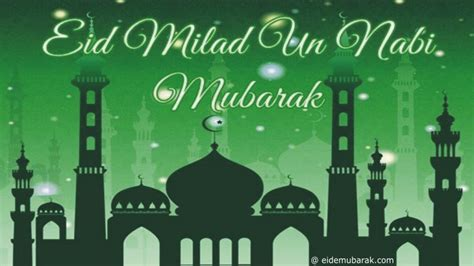 eid e milad 2017 date mawlid 2017 date islamic year a