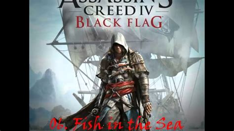 assassins creed 4 black flag all sea shanties pirate assassin s creed iv black flag shanties szanty 06 fish in