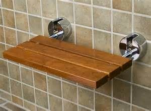 shower seats bob vila radio bob vila